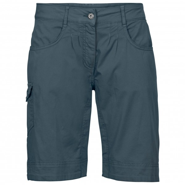 Vaude - Women's Cyclist Shorts - Radhose