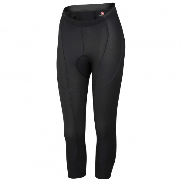 Castelli - Women's Evoluzione Knicker - Cycling pants