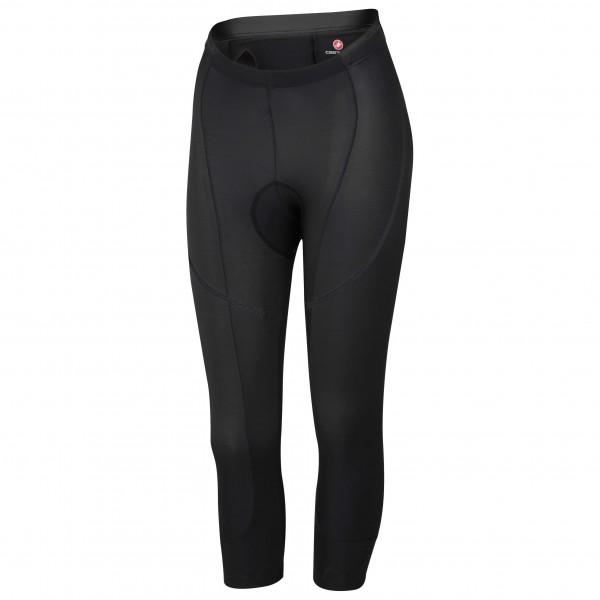 Castelli - Women's Evoluzione Knicker - Cycling pants