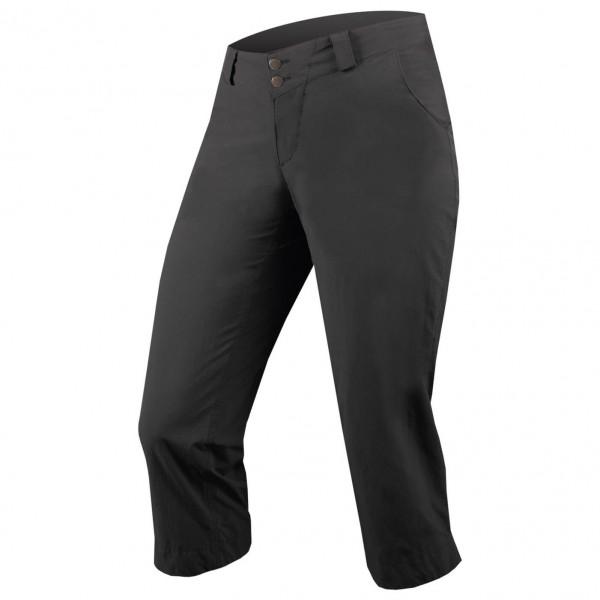 Endura - Women's Trekkit 3/4s - Cycling bottoms