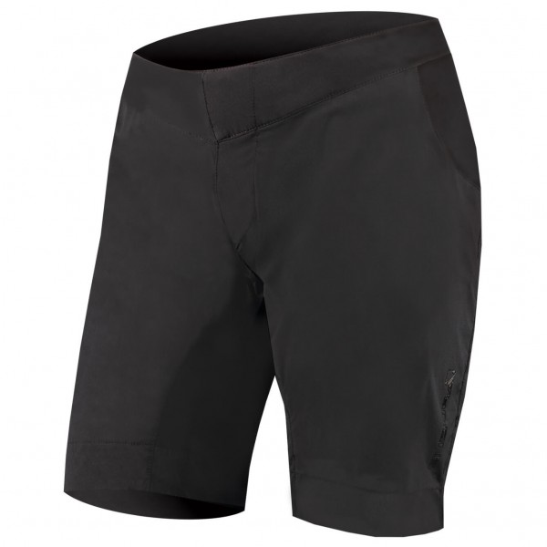 Endura - Women's Trekkit Short - Pantalon de cyclisme
