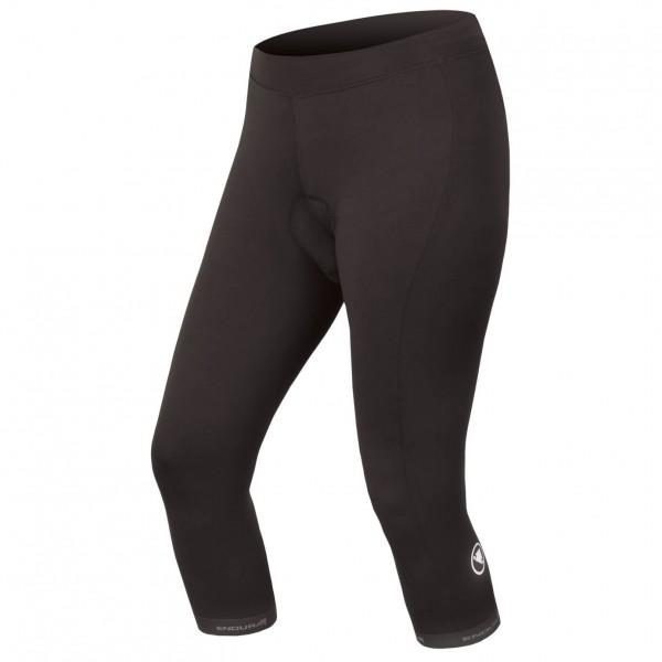 Endura - Women's Xtract Knicker - Pantalones de ciclismo