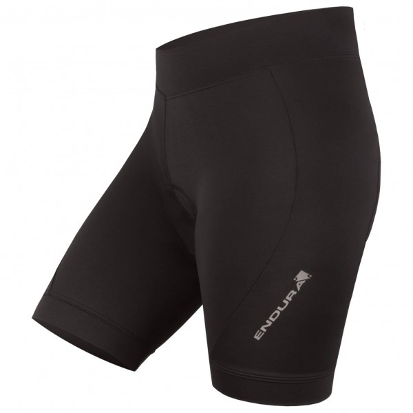 Endura - Women's Xtract Short II - Pantalones de ciclismo