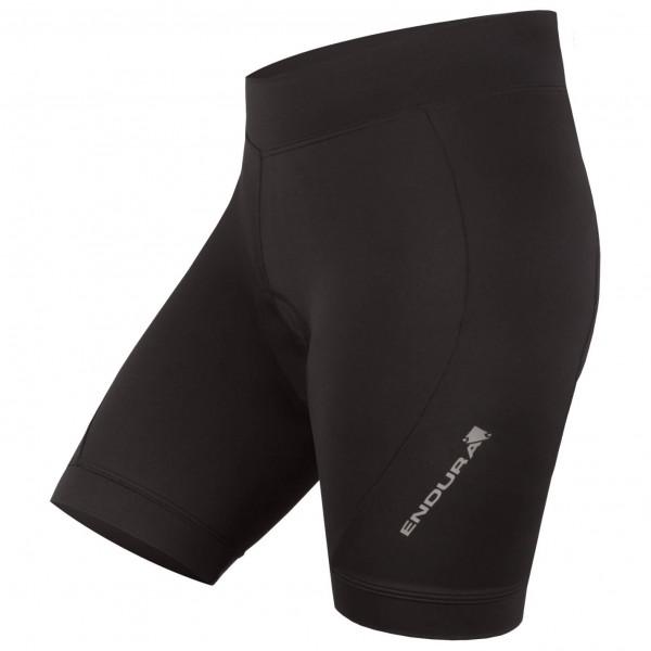Endura - Women's Xtract Short II - Pyöräilyhousut