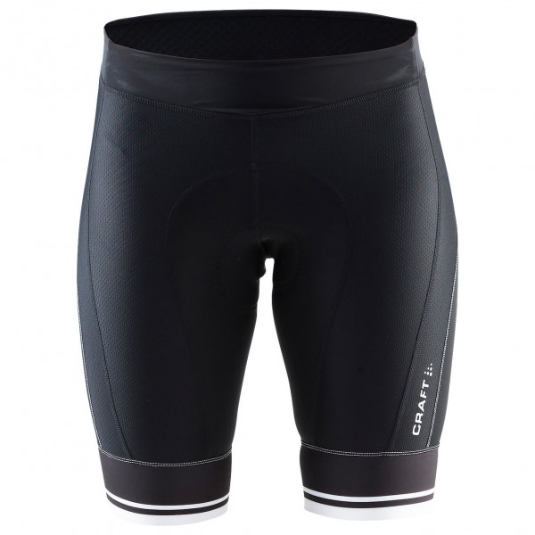 Craft - Women's Belle Shorts - Cycling pants