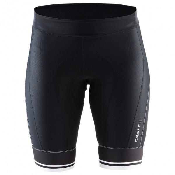 Craft - Women's Belle Shorts - Pantalon de cyclisme