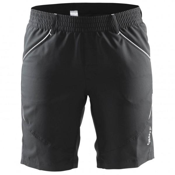 Craft - Women's Escape Base Shorts - Cycling pants