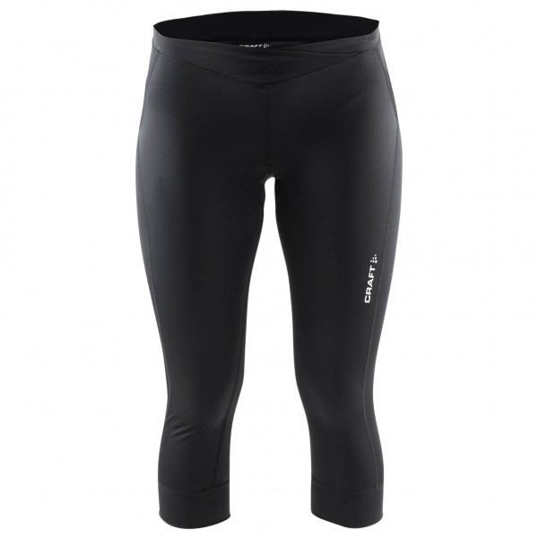 Craft - Women's Velo Knickers - Radhose