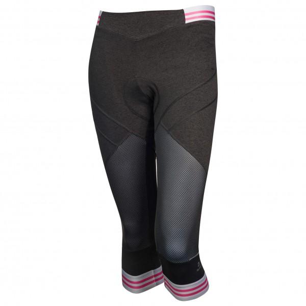 fanfiluca - Women's Melody - Pantalon de cyclisme