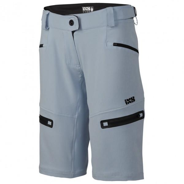 iXS - Women's Sever 6.1 BC Shorts - Fietsbroek