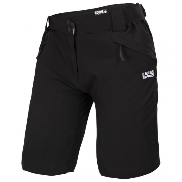 iXS - Women's Vapor 6.1 Trail Shorts - Fietsbroek