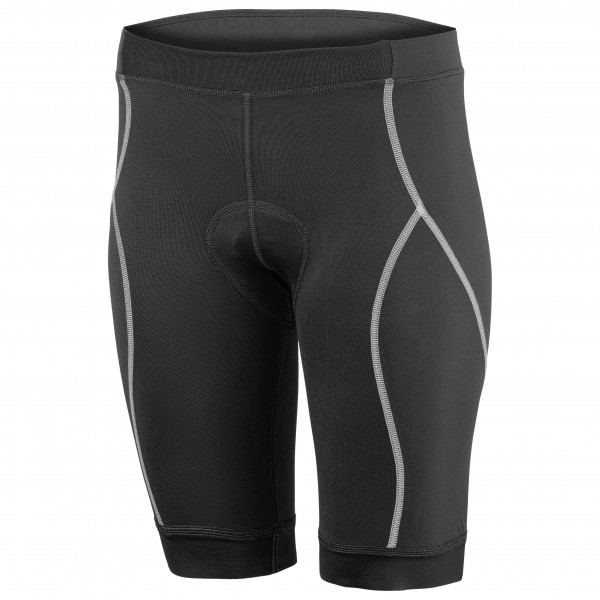 Scott - Women's Endurance ++ Shorts - Pyöräilyhousut