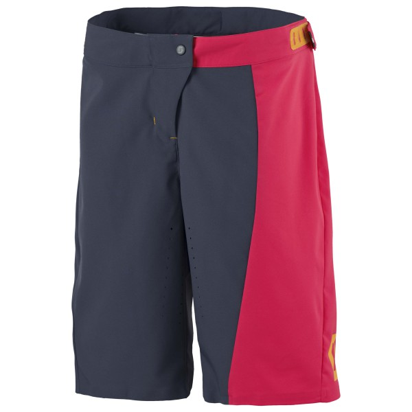 Scott - Women's Trail Tech LS/Fit Shorts - Cycling pants