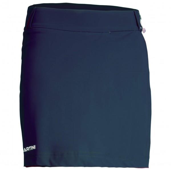 Martini - Women's Reliance - Cycling pants