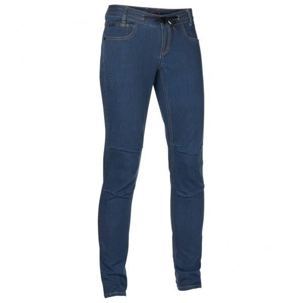 ION - Women's Pant Grid - Pantalon de cyclisme