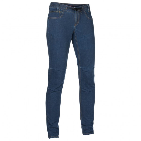 ION - Women's Pant Grid - Radhose