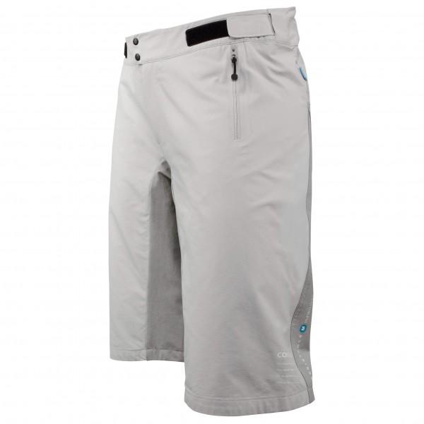 POC - Women's Resistance Mid Shorts - Pantalon de cyclisme