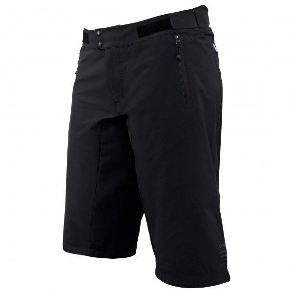 POC - Women's Resistance Mid Shorts - Pyöräilyhousut