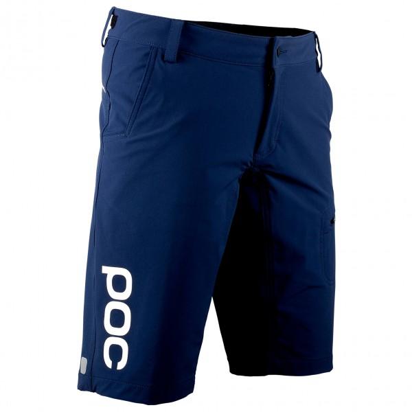 POC - Women's Trail shorts - Fietsbroek
