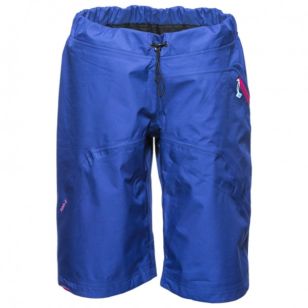 Triple2 - Women's Bargdool Short - Radhose