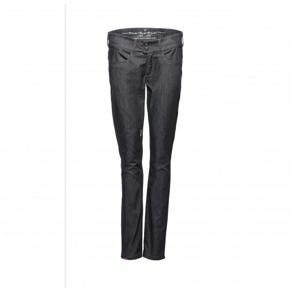 Triple2 - Women's Buex Pant - Cycling pants