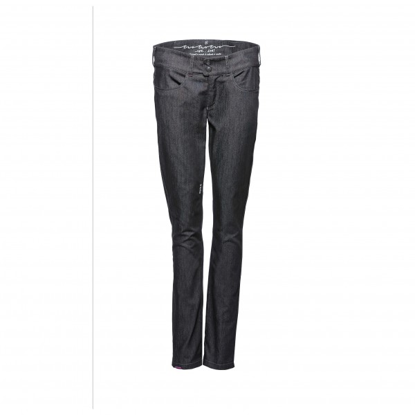 Triple2 - Women's Buex Pant - Cycling pants