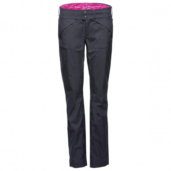 Triple2 - Women's S-Buex Pant - Cycling pants