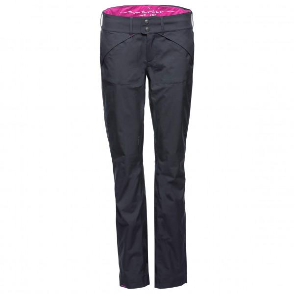 Triple2 - Women's S-Buex Pant - Radhose