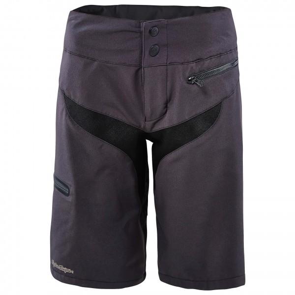Troy Lee Designs - Women's Skyline Short - Cycling pants