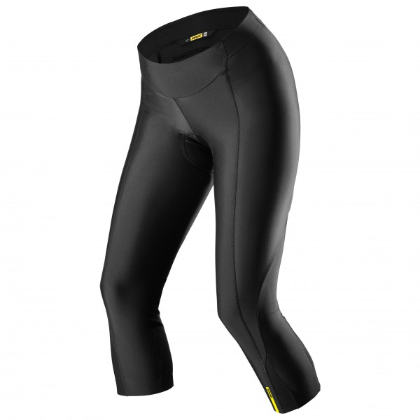 Mavic - Women's Aksium Knicker - Fietsbroek