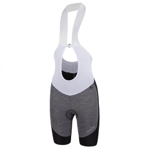 Nalini - Agua Lady Bibshort - Cycling pants