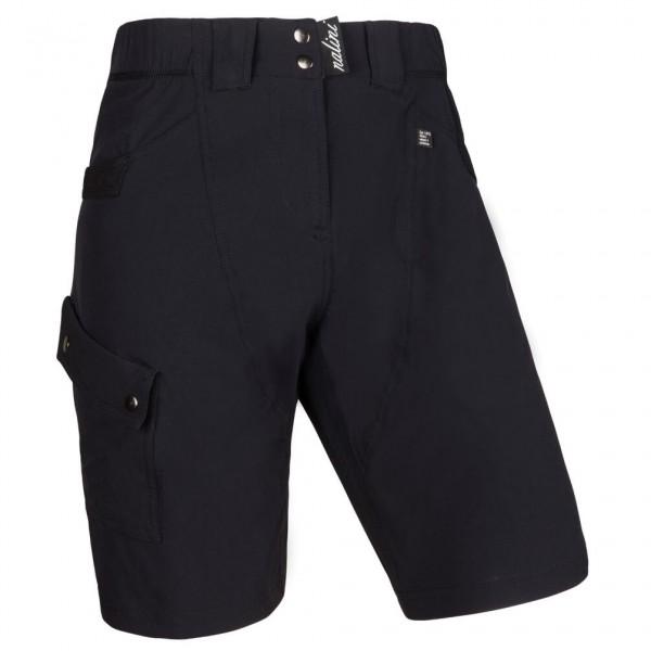 Nalini - Green Lady Short - Pantalon de cyclisme