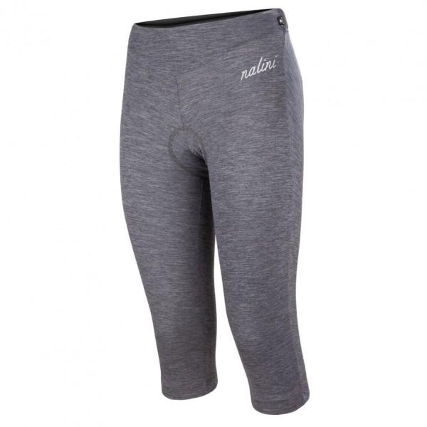 Nalini - Nalinissima Lady Bermuda - Cycling pants