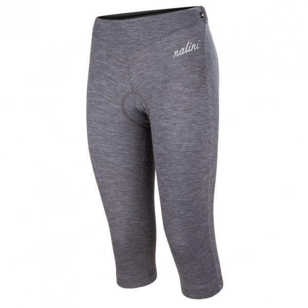 Nalini - Nalinissima Lady Bermuda - Cycling pants