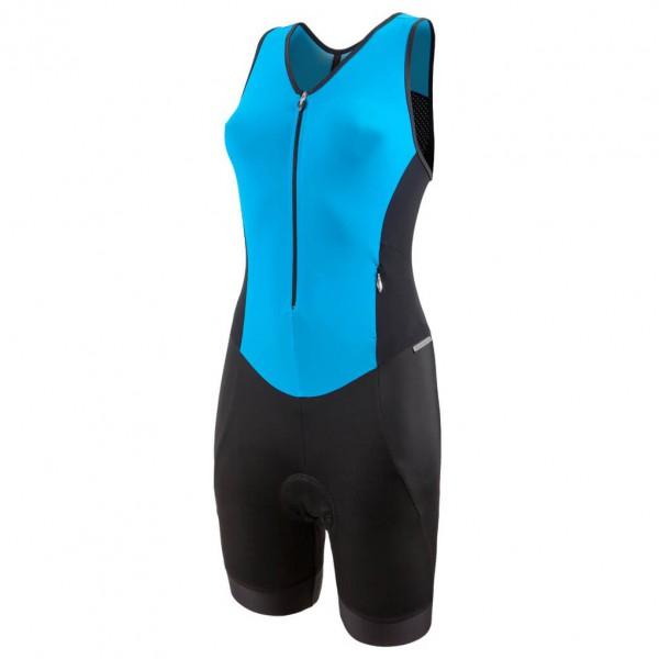 Nalini - Ride Lady Body - Cycling pants