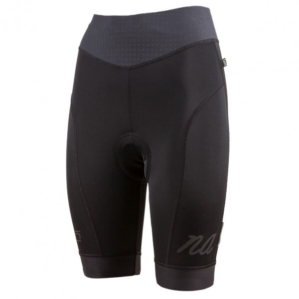 Nalini - Ride Lady Short - Fietsbroek