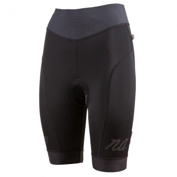 Nalini - Ride Lady Short - Pantalon de cyclisme