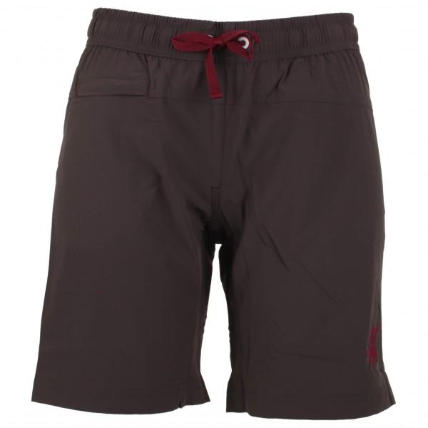 Maloja - Women's AbbyM. - Cycling pants