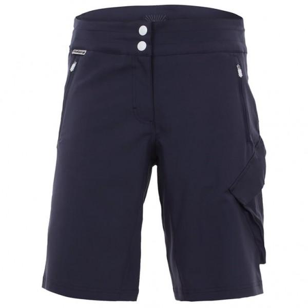 Maloja - Women's AlisonM. - Cycling pants