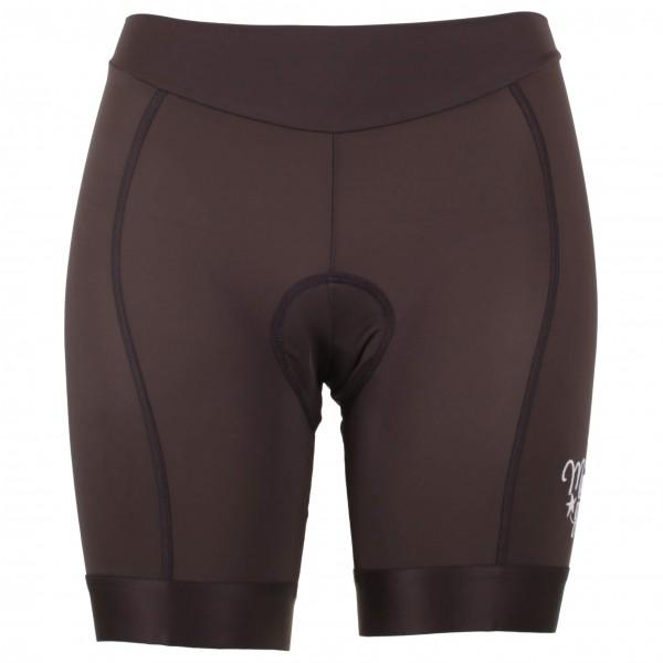 Maloja - Women's BabsM. 1/2 - Pantalon de cyclisme