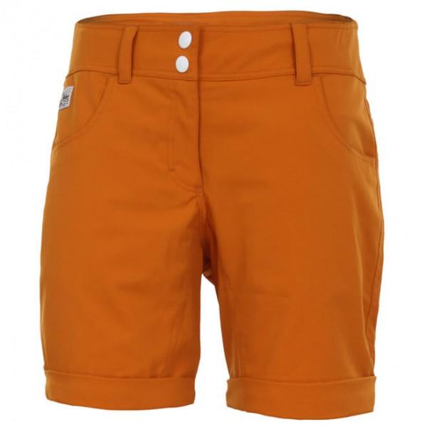 Maloja - Women's ChristyM. - Cycling pants