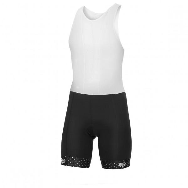 Maloja - Women's HollyM. Pants 1/2 - Pyöräilyhousut