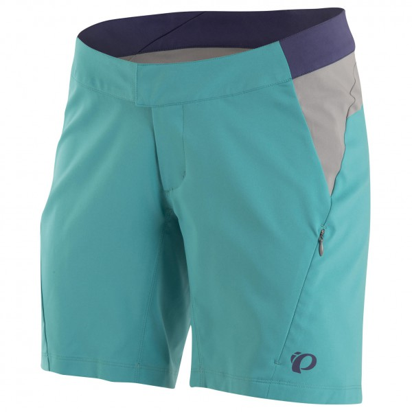 Pearl Izumi - Woman's Canyon Short - Cycling pants