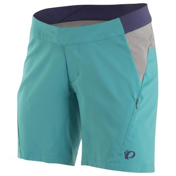 Pearl Izumi - Woman's Canyon Short - Cycling pants