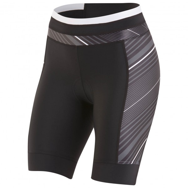 Pearl Izumi - Woman's Elite Pursuit Short - Cycling pants