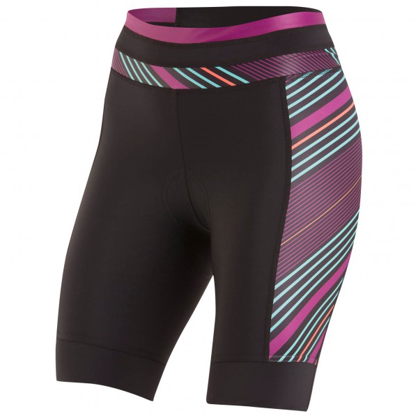 Pearl Izumi - Woman's Elite Pursuit Short - Fietsbroek