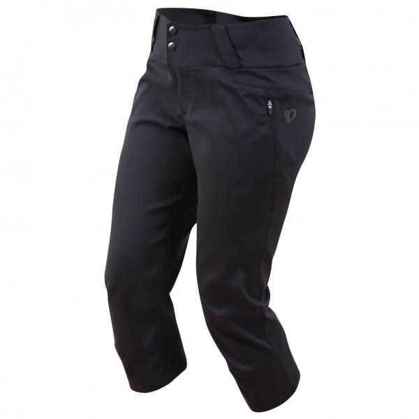 Pearl Izumi - Woman's Launch Capri - Cycling pants