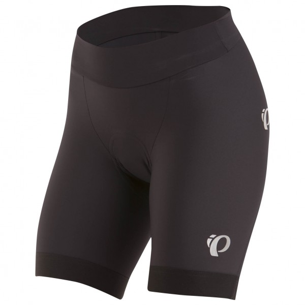 Pearl Izumi - Woman's Pro Escape Short - Pantalon de cyclism