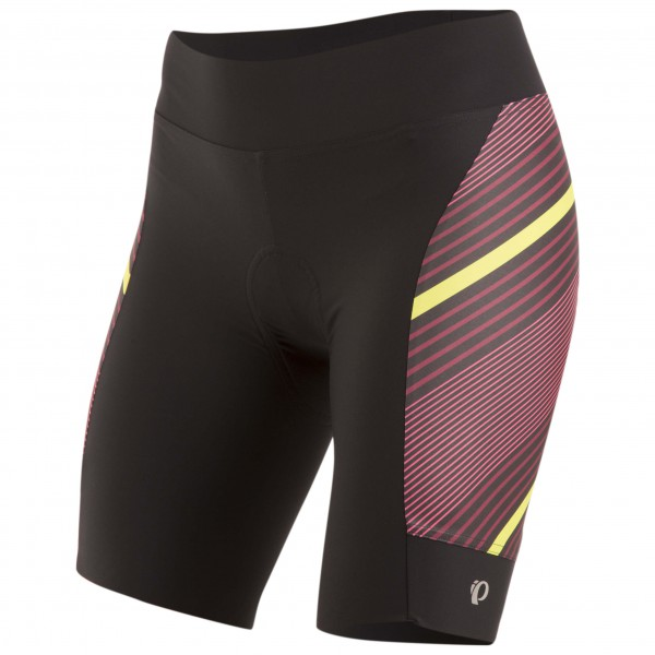Pearl Izumi - Woman's Pro Pursuit Short - Cycling pants