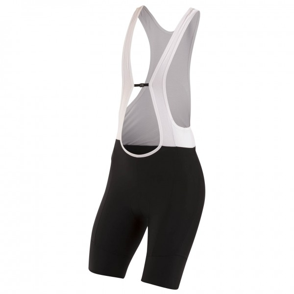 Pearl Izumi - Woman's Pursuit Attack Bib Short - Cycling pan